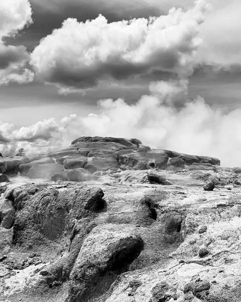 Kirk-Widra_epic-landscape